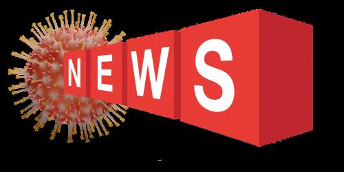 NewsCorona